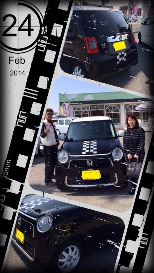 0224納車